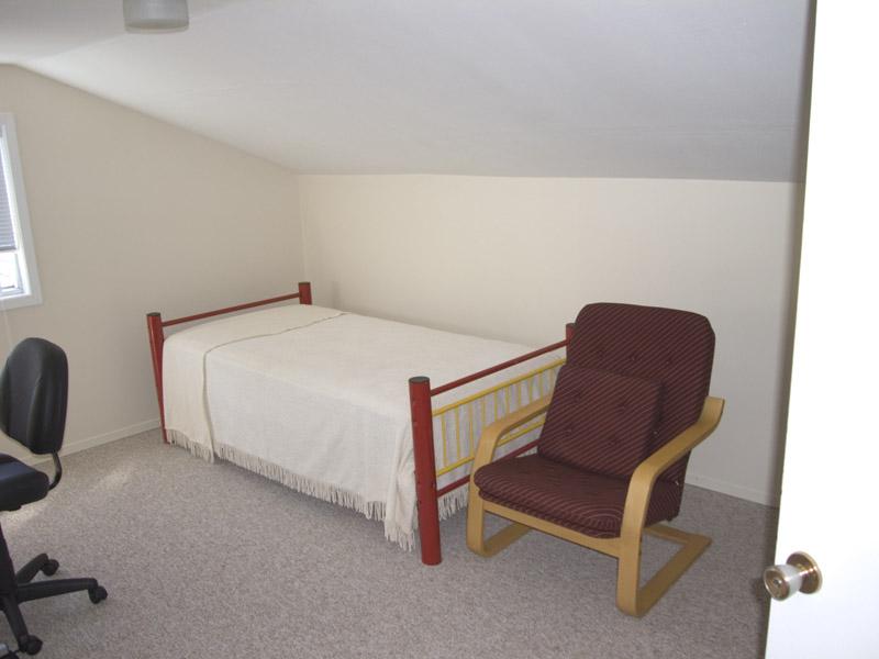 ikea poang chair metal frame. Black Bedroom Furniture Sets. Home Design Ideas